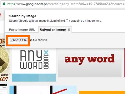 google-image-search-choose-file