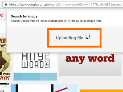 google-image-search-uploading