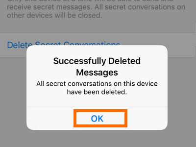 messenger-profile-delete-secret-conversations-delete-ok