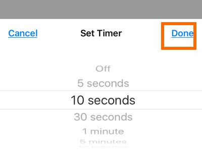 messenger-secret-message-compose-choose-time-done