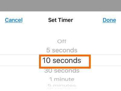 messenger-secret-message-compose-choose-time