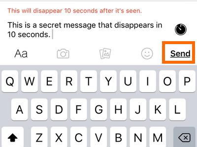 messenger-secret-message-compose-send