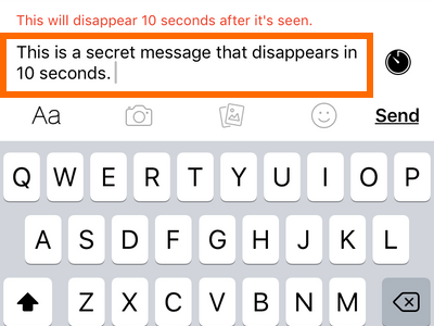 messenger-secret-message-compose