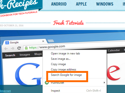 right-click-search-google-for-image