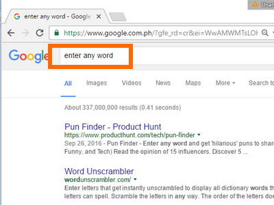 search-for-any-word-in-google