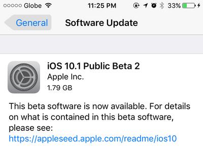 settings-update-iphone