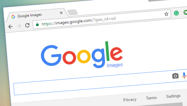 How to Do a ... Reverse Google Image Search