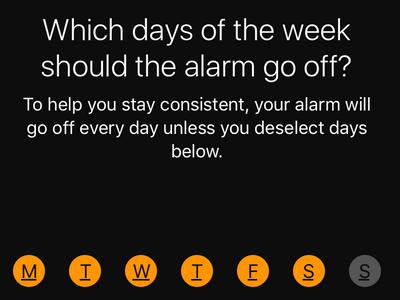 iphone-clock-bedtime-alarm-days