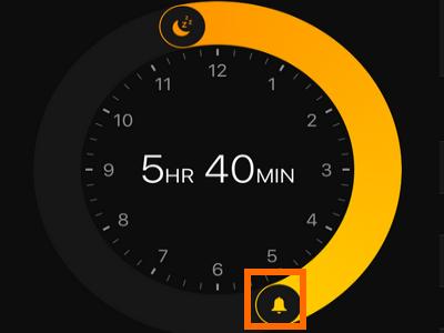 iphone-clock-bedtime-alarm-icon
