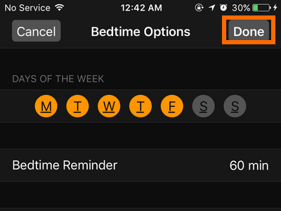 iphone-clock-bedtime-edit-and-manage