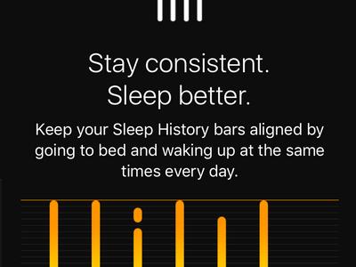 iphone-clock-bedtime-sleep-bars