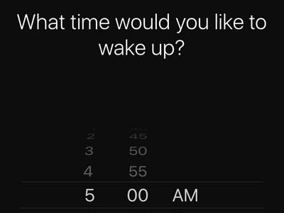 iphone-clock-bedtime-wake-up-time