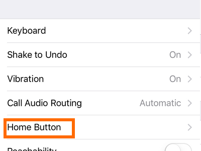 iphone-settings-accessibility-home-button