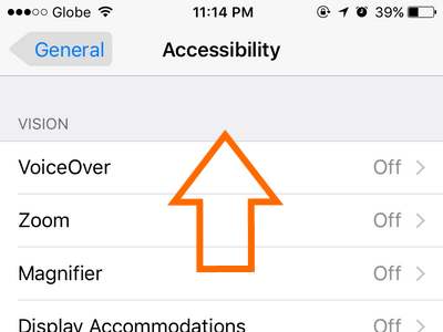 iphone-settings-accessibility