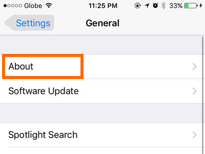 iphone-settings-general-about