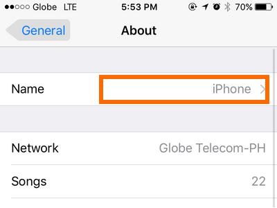 iphone-settings-name