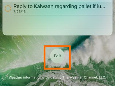 iphone-widget-view-edit