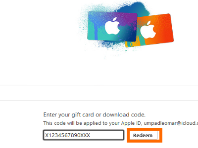 itunes-redeem-button