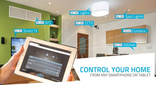 Amazing Home Automation Companies You Need To Know
