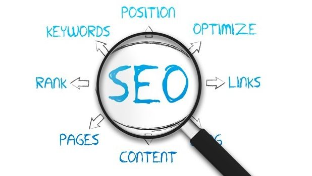 Improve Ecommerce SEO