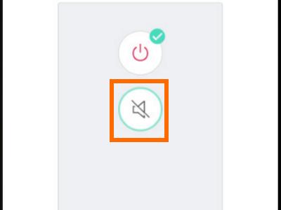 lg-g5-quickremote-mute-button