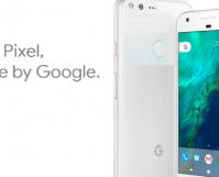 meet-pixel-phone-by-google