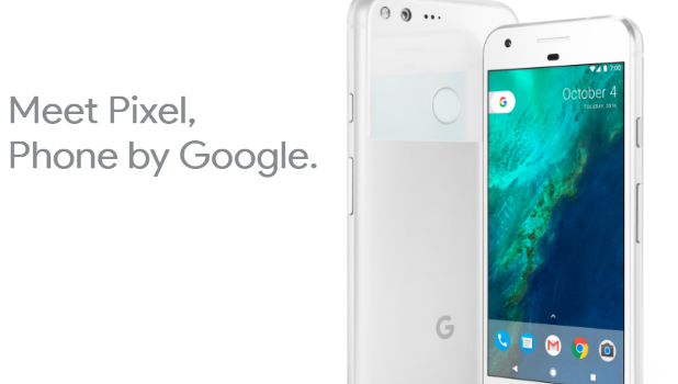 meet-pixel-phone-by-google