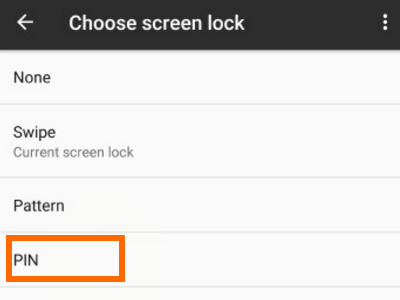 settings-security-screen-lock-pin