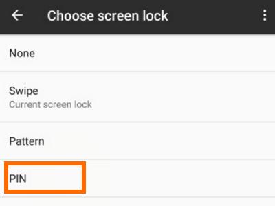 settings-security-screen-lock-pin