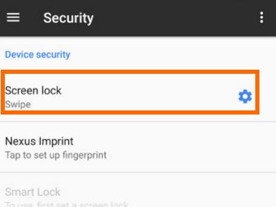 settings-security-screen-lock