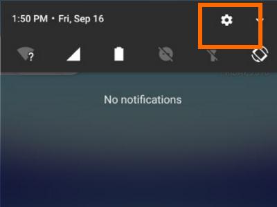 tap-on-settings