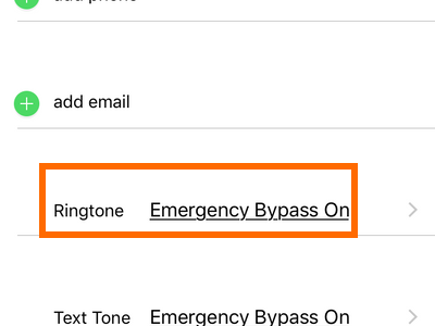 iphone-emergency-ringtone