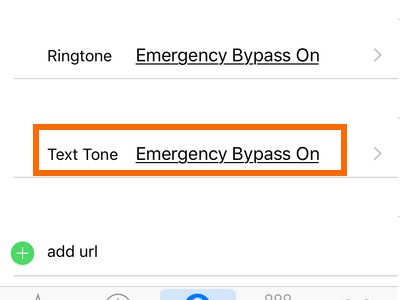 iphone-emergency-texttone