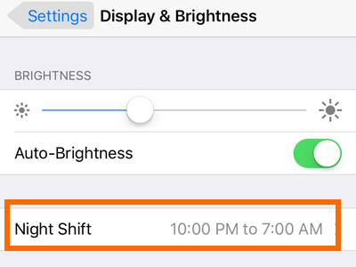 iphone-settings-night-enabled