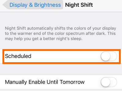 iphone-settings-night-switch-scheduled