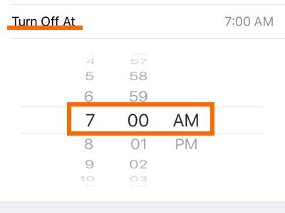 iphone-settings-night-turn-off-at