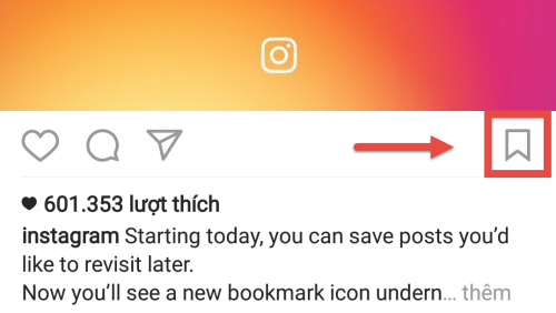 How to Save Instagram Photos and Videos Privately