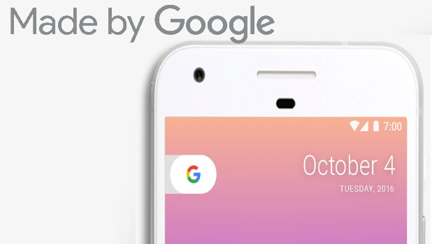 display-battery-percentage-on-google-pixel