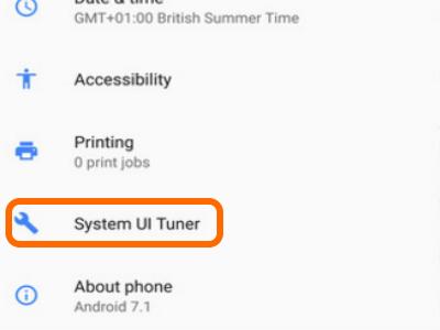 google-pixel-settings-system-ui-tuner