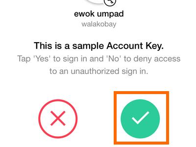 sample-account-key