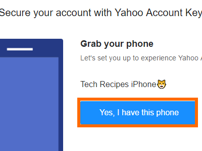 yahoo-account-key-yes-i-have-this-phone-button