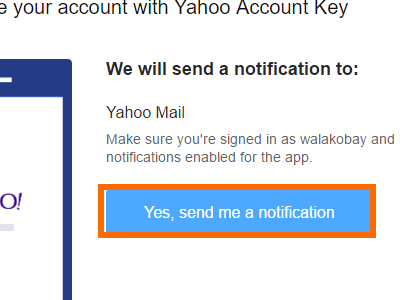 yahoo-account-key-yes-send-me-a-notification