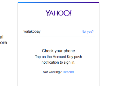 yahoo-account-key-in-action