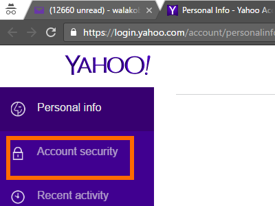 yahoo-account-settings-account-info-account-security