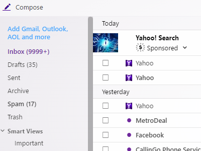 yahoo-mail-logged-in
