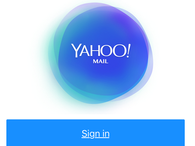 yahoo-mail-sign-in