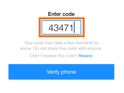 yahoo-mail-verfify-phone-code-number