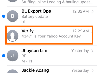 yahoo-mail-verfify-phone-code