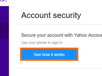 yahoo-see-how-it-works