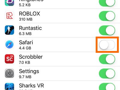 iphone-settings-cellular-safari-switch